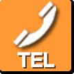 TEL:0422-79-3560
